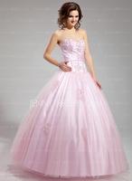 JennyJoseph präsentiert die neue Kollektion Brautkleider und Brautjungfernkleider