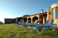 Aktionspreis bei der Finca Buena Vista auf Fuerteventura