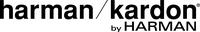 Harman Kardon® stellt neuen AirPlay®-fähigen AV-Receiver vor
