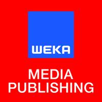 WEKA MEDIA PUBLISHING launcht connected-home.de