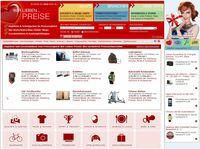 Shops und Shopping-Portale für Smartphone- und Tablet-Nutzung optimieren