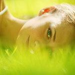 De Traay - Vom Bio Honig zur Naturkosmetik