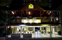Vierter Stern für Coral Strand Smart Choice Hotel Seychellen