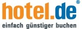 Neu bei hotel.de: Mit dem XING-Profil zum Wunschhotel