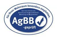 AURO-Produkte erfolgreich AgBB geprüft