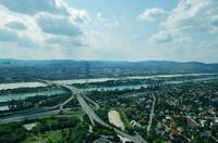 Wien ist Top-Ziel für Expats