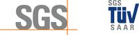 Terminhinweis | Homologation: SGS-TÜV Saar mit neuer Schulung