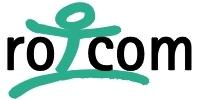 Projekteverein in München setzt auf Tau-Office von rocom