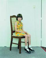 AGES - Porträts vom Älterwerden: Neue Photoausstellung in Köln