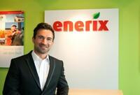 Spezialist für Photovoltaikanlagen und Solarstromspeicher jetzt auch in Eisenberg und Gera