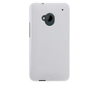 Cases für HTC One jetzt verfügbar