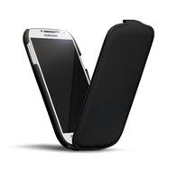 Cases für Samsung Galaxy S4 bereits jetzt bestellbar