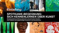 Ücker und Partner Markenkommunikation  Kunst und Kommunikation