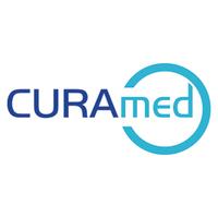 """CuraMed Silk""""n Pro2: Neue Haarentfernungsgeräte von Silk""""n in Kürze beim Discounter erhältlich"""