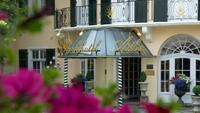 Stimmung nach Wahl im 5-Sterne-Wellness- und Kultur-Hotel