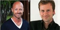Sascha Gechter und Norbert R. Meinike verstärken Zoobe in den Bereichen Finanzen und Marketing
