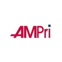 Exklusive Vertriebspartner für AMPri in Österreich