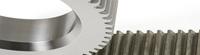 Factoring bringt Wettbewerbsvorteile im Maschinenbau