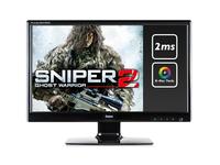 """Scharfes Bild für Scharfschützen - iiyama bundelt 24"""" LCD-Display mit dem neuen Ego-Shooter Sniper: Ghost Warrior 2"""