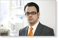 SHB Renditefonds 6: Anleger steuern in ungewisse Zukunft