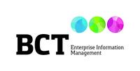 CeBIT 2013 für BCT ein durchschlagender Erfolg mit EIM