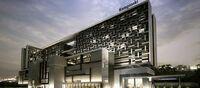 Indien erlebt Hotelbau-Boom: Über 290 neue First-Class- und Luxushotels entstehen