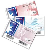 Sodexo: 44 Euro Freigrenze weiterhin vielen Unternehmen unbekannt