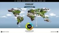SPENDENLAND.de startet als neues SMS-Spendenforum: Die wahrscheinlich schnellste Spende der Welt