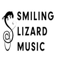 Smiling Lizard Music® - Ein besonderes Label für Düsseldorf