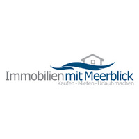 Luxusimmobilien mit Meerblick jetzt auf dem Immobilienportal Immobilien-mit-Meerblick.de