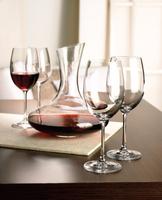 Jetzt neu im Gastronomie-Kaufhaus: Gläser von Rastal