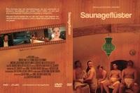 Saunageflüster  sechs Kieler Studierende brauchen Unterstützung, um ihren Kurzfilm über korrupte Geschäftsleute drehen zu können