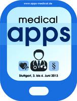 Medizinische Apps: Nutzbringend oder Sicherheitsrisiko?