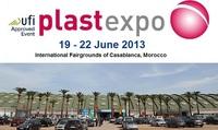 Marokko: Leitmesse für die Kunststoffindustrie wird zum Drehkreuz zwischen der EU und Afrika