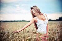 Zurück zur Natur - Weleda Haarpflege jetzt bei Hautbalance Naturkosmetik