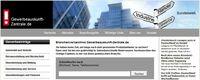 Gewerbeauskunft-Zentrale startet neues Branchenbuch Projekt