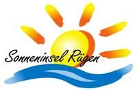 Immobibilienmakler Insel Rügen Ostsee
