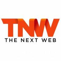 Online-Firmensuche kompany.com unter den Finalisten der The Next Web Startup Rally 2013