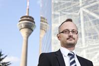 TREUREAL verstärkt Service in Nordrhein-Westfalen