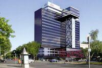 Immer mehr: 391 neue Hotels in Deutschland im Bau