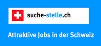 Attraktive Jobs und Kader-Stellen in der Schweiz für kompetente Spezialisten