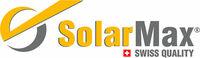 SolarMax in Lateinamerika: Neuer Standort Chile