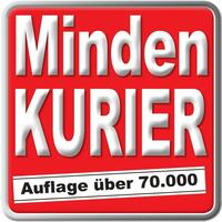 Neues Anzeigenblatt im Landkreis Minden-Lübbecke