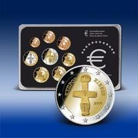 Münzen-Tipp von Bayerisches Münzkontor: