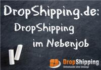 Gute Aussichten für Teilzeit Online-Händler: Mit DropShipping in die nebenberufliche Selbständigkeit