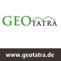 Geo Tatra LTD präsentiert sich mit neuer Internetseite