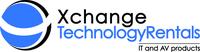 Xchange Technology Rentals liefert Veranstaltungstechnik für BST-Seminar