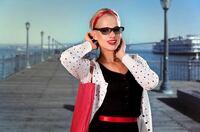 Brillenwechsel adé - Sonnen- und Korrektionsbrille vereint
