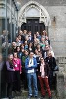 Internationales Barcamp für mehr Nachhaltigkeit im Tourismus