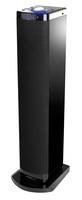 auvisio Bluetooth-Standlautsprecher MSX-320.bt Stereo & Subwoofer